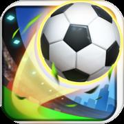 足球冲鸭安卓版 V1.2