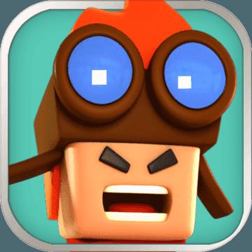 小小英雄安卓版 V1.0.3.0