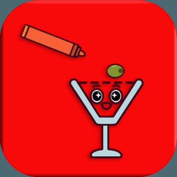 调酒大师安卓版 V1.0