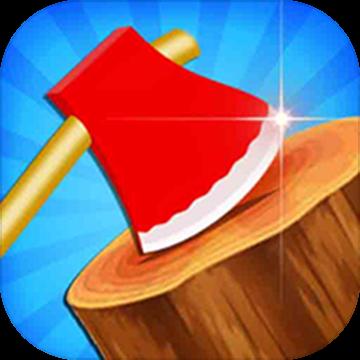 飞斧狂人安卓版 V1.0.1