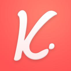 天天K歌iPhone版 V3.7.12