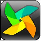 余音FM安卓版 V1.0.1