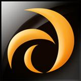 龙卷风收音机安卓版_V3.8