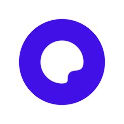 夸克浏览器iPhone版 V3.8.3.1014