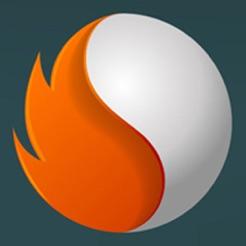 火豹浏览器iPhone版 V1.2