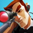 反狙击游戏安卓版 V1.0