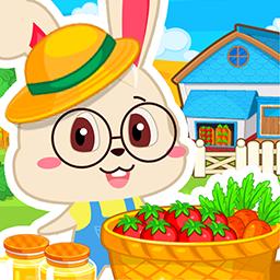 宝宝小农场安卓版 V1.0