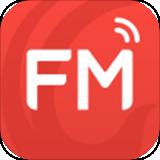 凤凰FM电台安卓版 V7.4.1