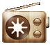 多米电台安卓版 V2.1.0