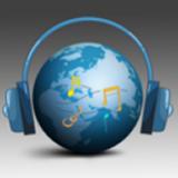 全球音乐电台安卓版 V2.2.1