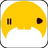 芝士电台安卓版 V2.1.22