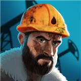 石油大亨安卓版 V3.5.6