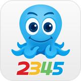 2345上网导航安卓版 V12.4.3