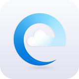 快查浏览器安卓版 V1.5.1