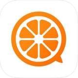 米橙浏览器app安卓版 V1.2.22.2