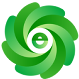 See浏览器安卓版 V1.0.3