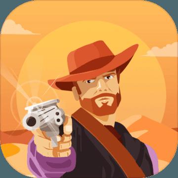 枪神之神安卓版 V1.0