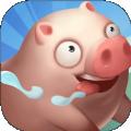 我的肉40块安卓版 V1.0