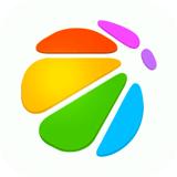 360手机助手安卓版 V9.0.20