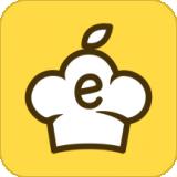 网上厨房iPhone版 V1.0