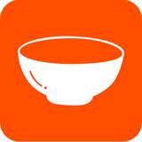 家常菜安卓版 V5.2.36