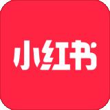 小红书安卓版 V6.50.1