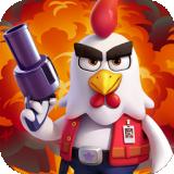 我吃鸡了耶安卓版 V1.10