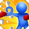 拳拳别捶我安卓版 V1.0.6