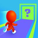 问答赛跑安卓版 V1.0.0