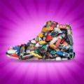 球鞋艺术家安卓版 V1.3.0