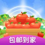 我的果园安卓版 V1.0.2