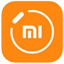 小米运动iPhone版 V4.0.15