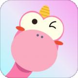 马卡龙玩图安卓版 V4.4.1
