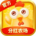 蛋多多iPhone版 V1.1