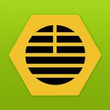 丰巢管家安卓版 V3.20.0