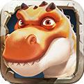 我的恐龙安卓版 V2.1