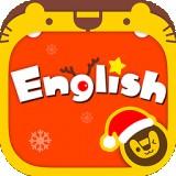 大口啃英语安卓版 V1.0.0