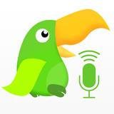 英语趣配音安卓版 V7.27.2