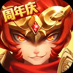 少年西游记安卓版 V3.2.58