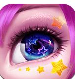 星辰奇缘安卓版 V2.5.3