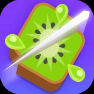 切水果高手安卓版 V1.0.0