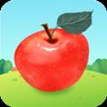 蚂蚁果园安卓版 V1.0.4