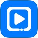 百度影音iPhone版 V7.6.6