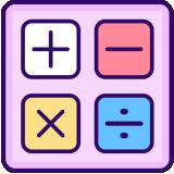 极速数学安卓版 V1.3