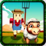 愤怒的农民安卓版 V1.1