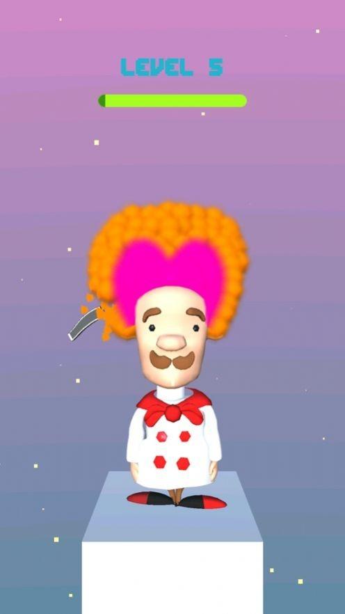 我就是托尼老师iPhone版 V1.1.0