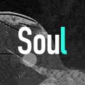 Soul安卓版 V3.46.4