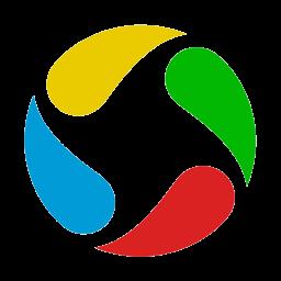 应用宝安卓版 V7.5.8