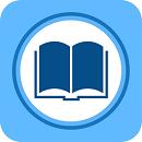 零点看书安卓版 V1.6.4