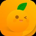 橘子小说安卓版 V4.0